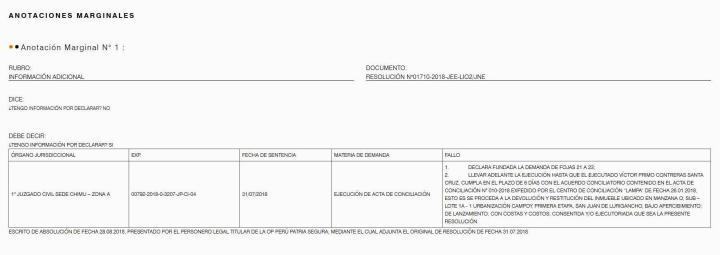inmueble_sentencia_contreras